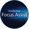 focus-assist.png