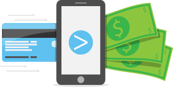 Hold the Phone: How Mobile Pay is Changing Retail (Payment Methods)