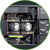 thinkstation-p920-tower-thumb-three.png