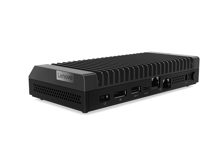 ThinkCentre® M90n Nano IoT