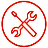 lenovo oem services innovation icon