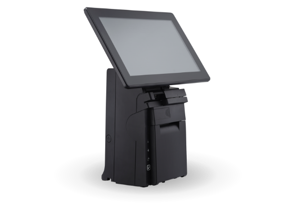 all in one android based tablet pos terminal