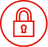 icon-security-red