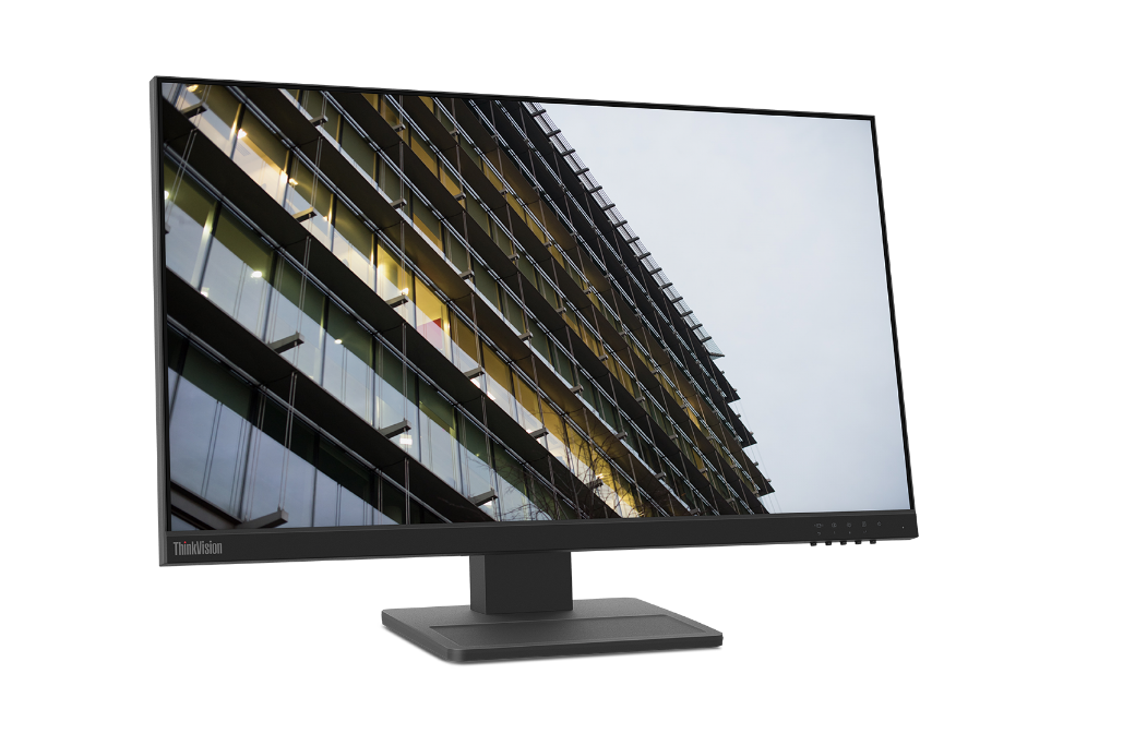 Thinkvision E Series
