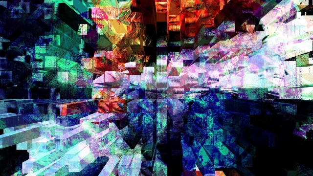 "Disruption and the concept of a technology ""Middle Future"""