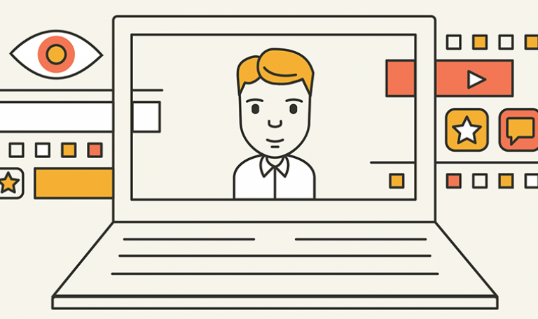 Do You Provide a Personalized User Experience or Just Deliver Products?