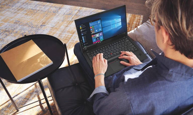 Now's the time to upgrade to Windows 10