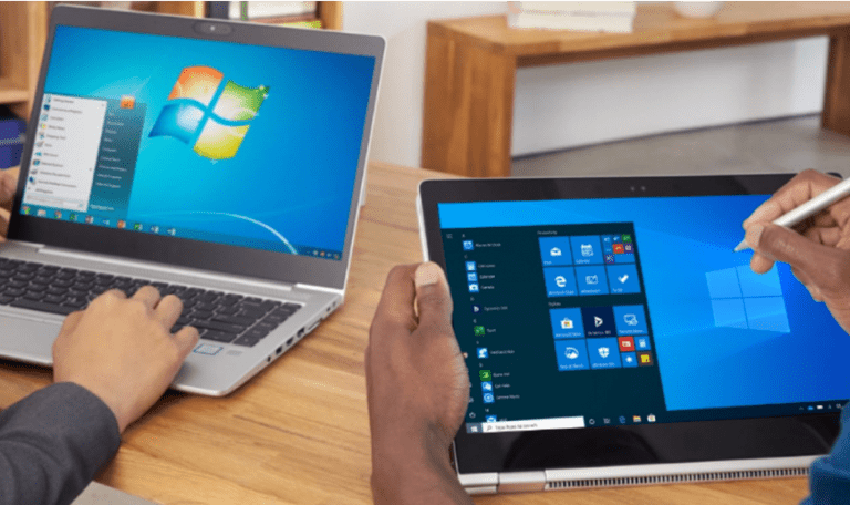 Do you still need more time to upgrade to Windows 10?