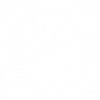 artificial intelligence real world value icon
