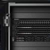 /lenovo-transformacao-data-center