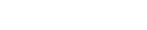 lenovo-unified-workspace