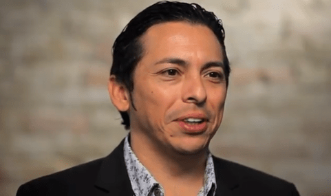 Brian-Solis-interview-2