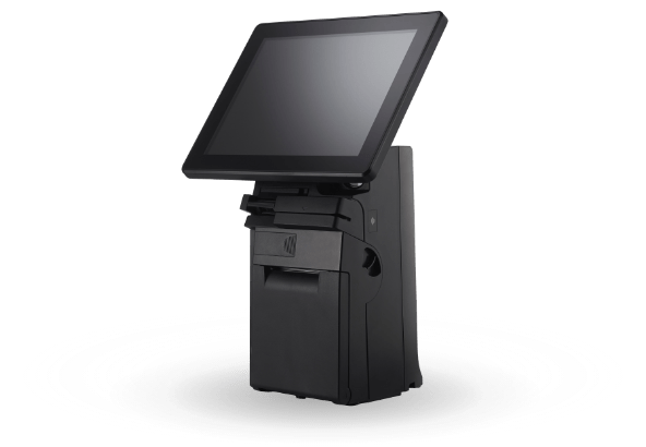 all in one compact pos terminal