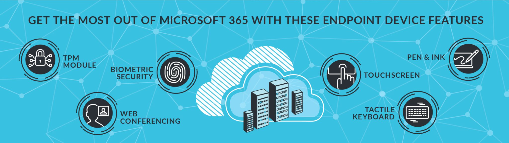 Get More Out of Your Microsoft 365 Deployment