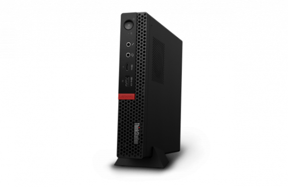 thinkstation p330 tiny desktop computer workstation