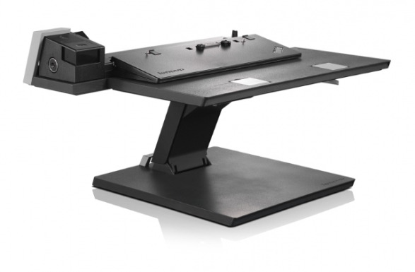 Remote_Working_notebook-stand
