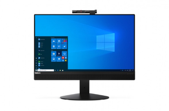 Remote_Working_thinkcentre-m820z