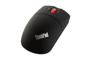 thinkpad bluetooth laser mouse for telecommuting