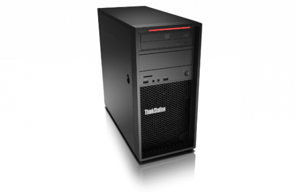 thinkstation p520c workstation computer