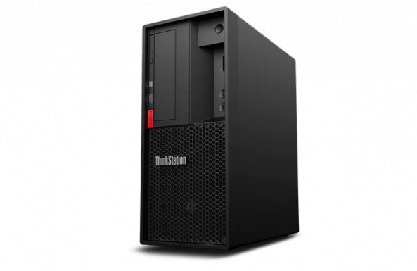 thinkstation p330 twr computer workstation