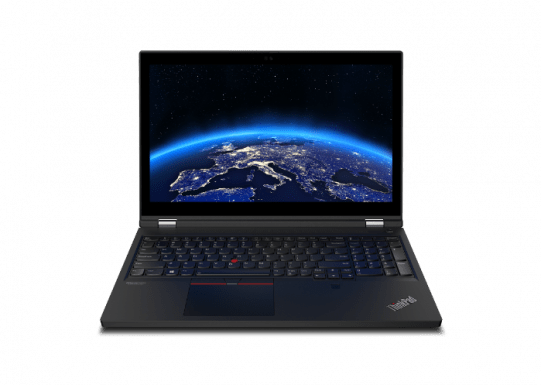 Thinkpad_P15_Hero_Front_forward_Touch