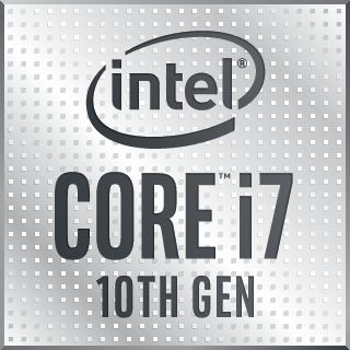 logo-intel-10th-gen