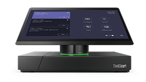 ThinkSmart Hub 500 Microsoft Teams